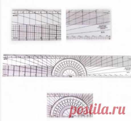 (1) Швеюшка.Сублимации,аппликации,ткани ( Украина)