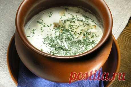 Грибной суп с плавленым сыром рецепт – европейская кухня: супы. «Еда»