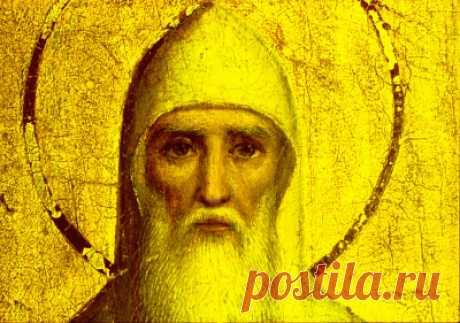 Воспитатель русского народного Духа - Мир через Культуру