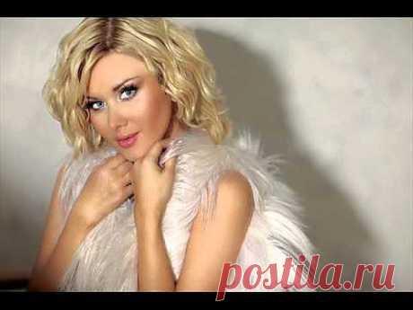 Катя Бужинская - Нежный,родной