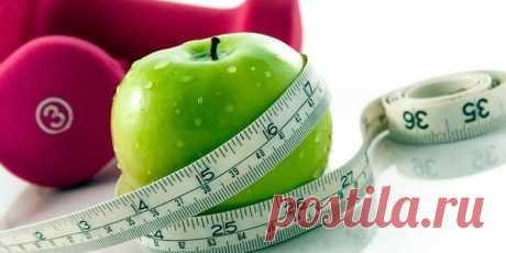 Самый эффективный разгрузочный день: минус 1,5 кг лишнего веса за сутки — Женские секреты