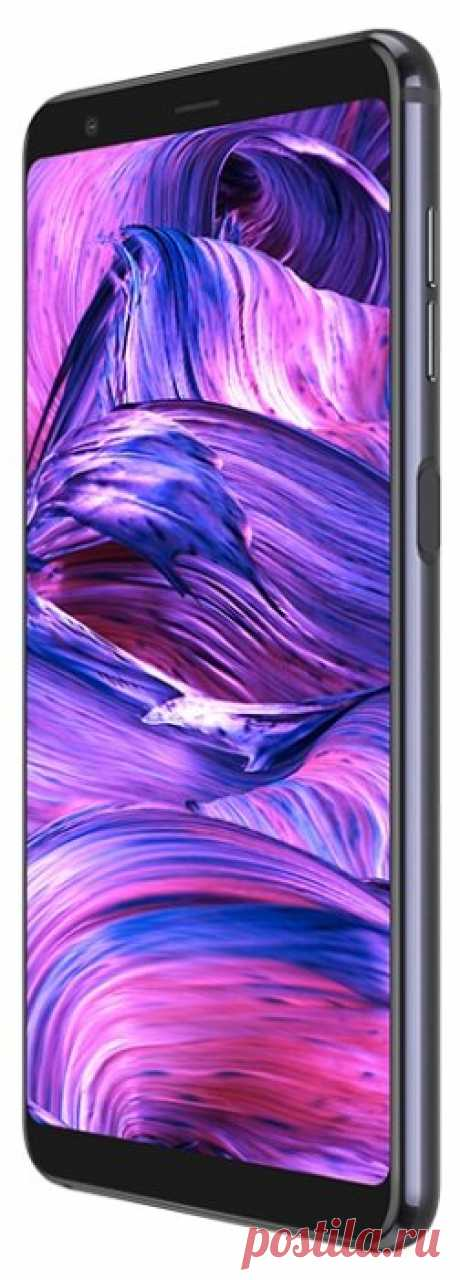 Купить Смартфон Hisense A6 черный по низкой цене с доставкой из Яндекс.Маркета Выберите Смартфон Hisense A6 черный в интернет-магазине по отзывам, характеристикам, ценам и стоимости доставки по России. Купите Смартфон Hisense A6 черный на Яндекс.Маркете выгодно!