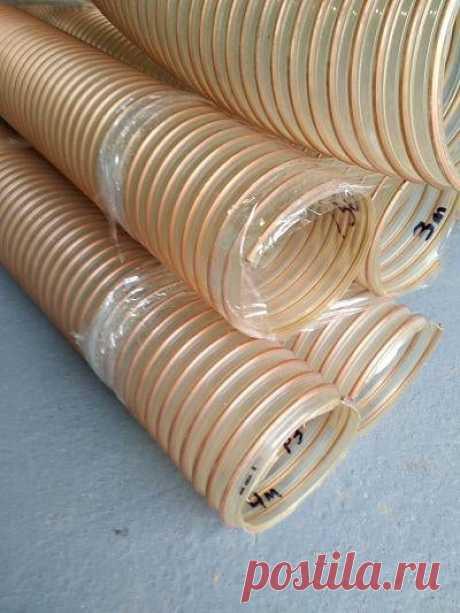 020.site:silverprom.com.ua- Полиуретановый шланг, PU-Polyurethane-hoses, шланг, рукав, шланг полиуретановый купить, шланг армированный полиуретановый : silverprom