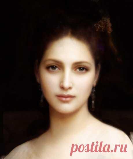 wpid-afrodita-francuzskogo-zhivopisca-vil-yama-bugro-1825_i_1.jpg (816×979)