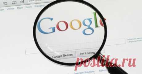 Ищем информацию в интернете со знанием дела