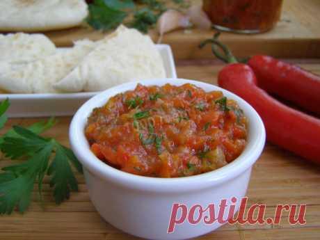 Цицибели на зиму рецепт с фото пошагово - 1000.menu