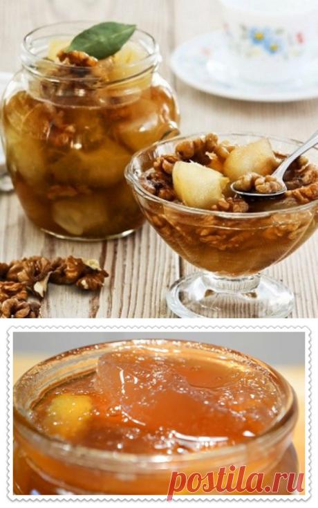 """Варенье из больших яблок. Как сварить густое яблочное варенье. Пошаговая инструкция для блюда """"Варенье из яблок и изюма"""". Пошаговая инструкция для блюда """"Варенье из яблок простое"""""""