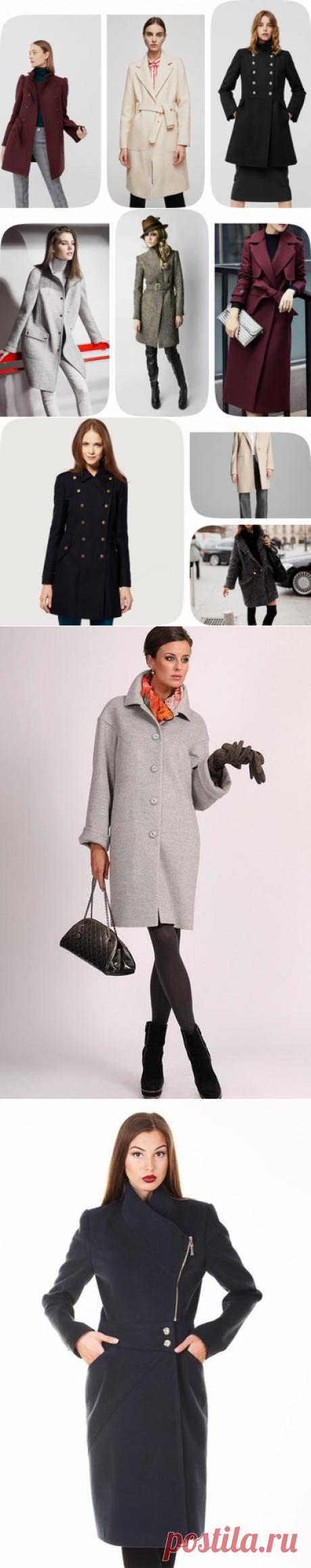 30 карточек в коллекции «Женский зимний образ в пальто» пользователя Анастасия Т. в Яндекс.Коллекциях