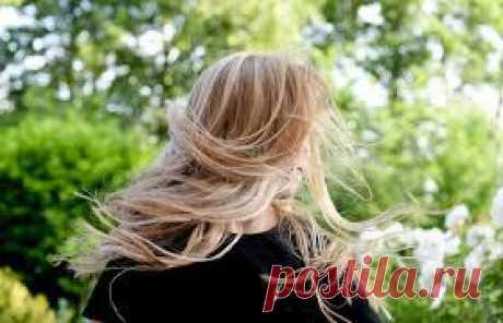 Мир красоты: МАСКИ С ЭФИРНЫМИ МАСЛАМИ ПРОТИВ ВЫПАДЕНИЯ ВОЛОС. Эффективные средства от облысения и выпадения волос.!