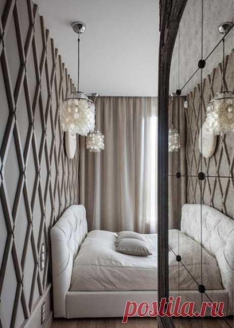Декор стен: 44 фото-идеи необычного декора стен на заметку
