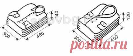 Помогите пожалуйста с фасадом шкафа купе - Дизайн интерьера - Идеи вашего дома: Форум о строительстве, ремонте и дизайне интерьера