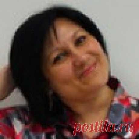 Elena E