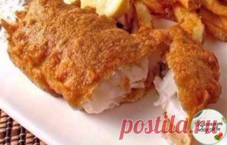 �� 6 рецептов кляра для рыбы 1. Рыба в сырном кляре Рыба в этом кляре получается очень вкусная и достаточно сытная. Ингредиенты: филе рыбы – 200 г; майонез – 3 ст. ложки; яйцо – 4 шт.; твердый сыр – 100 г. Приготовление: Способ приготовления рыбы в кляре достаточно простой. Сыр натираем на крупной терке, смешиваем с яйцами и майонезом. Тщательно Все перемешиваем, добавляем соль, перец и муку. Снова Все перемешиваем. Берем филе рыбы, режем на небольшие кусочки, обмакиваем каждый