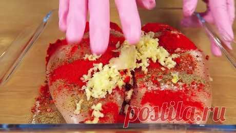 КОЛБАСУ БОЛЬШЕ НЕ ПОКУПАЮ!!! Три рецепта Домашней Колбасы от которой НЕВОЗМ