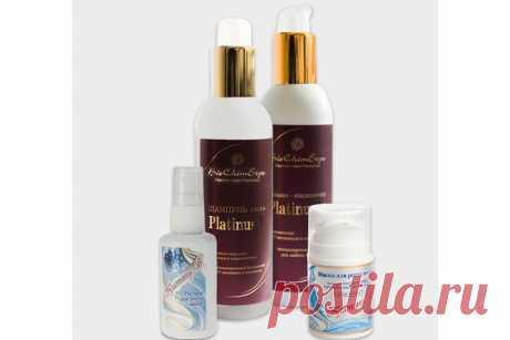 """Набор для роста волос """"Platinus"""" Max купить онлайн на WellMax.eu В набор для роста волос входят: Шампунь-гель для волос """"Platinus V"""" 200мл. Бальзам для волос """"Platinus V"""" 200 мл. Раствор для волос """"Platinus V"""" 50 мл. Маска для роста волос """"Platinus V"""" 50 мл."""