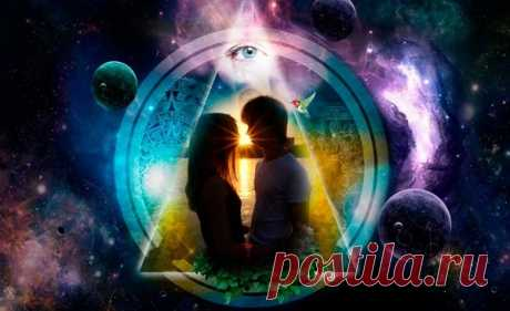 Любовный гороскоп на 2020 год для всех знаков зодиака Любовный гороскоп на 2020 год по знакам зодиака и по году рождения. Для мужчин и женщин. Что ждет в любви скорпиона, овна или стрельца.