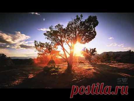 ▶ Антуан де Сент-Экзюпери - Молитва - YouTube