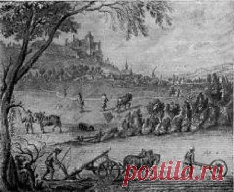 Сегодня 01 июля в 1751 году Вышел в свет первый том первой в мире «Энциклопедии»