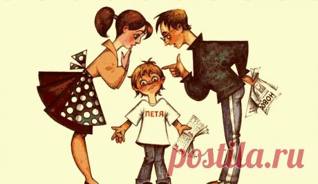 Как принести вред ребенку из добрых побуждений | Ребята-дошколята | Яндекс Дзен