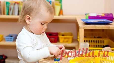 Прищепки детям... очень как игрушки / Малютка