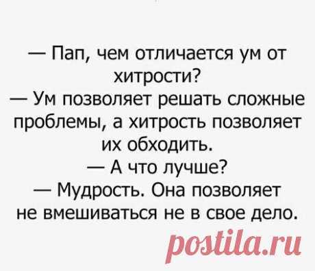 (822) Pinterest