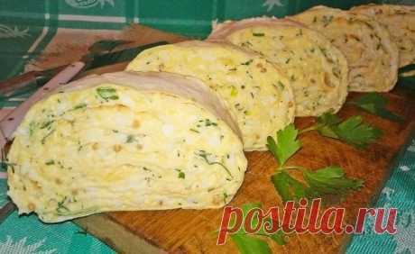 Как приготовить закуска из лаваша с сыром. - рецепт, ингридиенты и фотографии