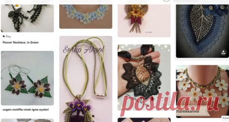(180) Pinterest