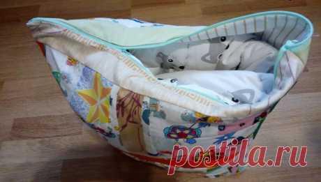 Как из ненужных лоскутков получился чехол для детского одеяла   Лоскуток к лоскутку   Яндекс Дзен