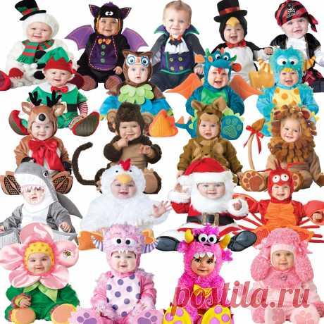 Androktones 2018 детей Рождество вампира динозавров Onesie Дети Обувь для девочек Обувь для мальчиков теплые мягкие животного Косплэй пижамы костюмы на Хэллоуин купить на AliExpress