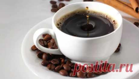 Кофеманам посвящается: 14 способов приготовления кофе от иностранцев