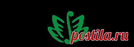 """Купить биологически активные добавки серии """"Ветом"""" в интернет-магазине производителя Купить биологически активные добавки и пробиотики серии """"Ветом"""" в официальном интернет-магазине производителя. В данном разделе представлены препараты: Ветом 1.1, Ветом 2, Ветом 3, и Ветом 4"""