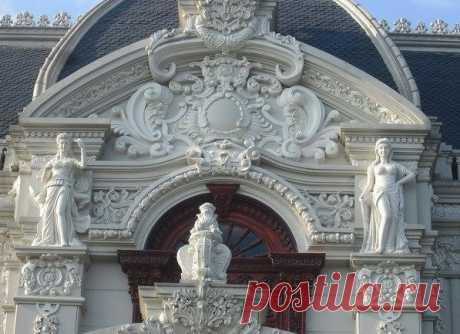 Рельефы | Престижные Красивые Цементные Сантехники - dq89group