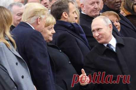 Россия возвращается в G-7? Формат становится интересным! - Спички - не игрушка - медиаплатформа МирТесен Самой информации не так много:- президент Трамп, который является хозяином G-7 2020 года, переносит саммит с июня на сентябрь;- президент Трамп намерен пригласить на саммит Россию – да, да, Путин поедет в Кэмп-Дэвид;- кроме России могут быть приглашены: Индия, Южная