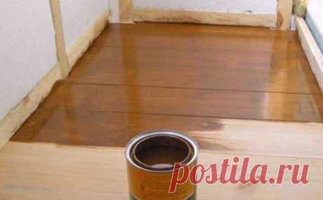 Как покрасить деревянные оконные рамы так, чтобы краска держалась годами   Люблю Себя