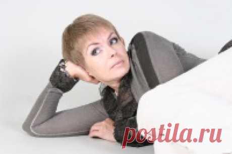 Елена Владимирова