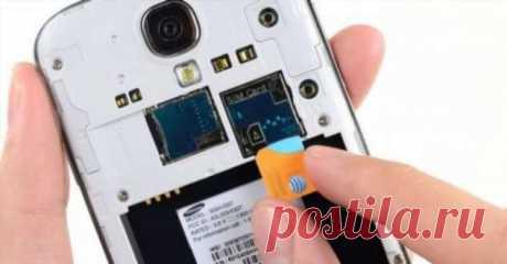 Секретные коды или что мы не знаем о наших телефонах   Люблю Себя При помощи специальных комбинаций клавиш можно получить самые разные сведения или произвести существенные изменения функциональности мобильного телефона. Наиболее востребованные, с нашей точки зрения, коды мы поместили в этой заметке. 1) *#06#. Позволяет узнать уникальный номер IMEI любого смартфона, в том числе и iPhone. 2) *#21#. Позволяет получить информацию о включенной переадресации — звонков, сообщений...