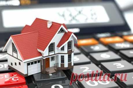 У кого есть льготы на оплату налога на недвижимость? У кого есть льготы на налог на недвижимость?