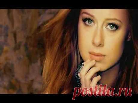 Yulia Savicheva - All for you (HD) (Love song) - YouTube