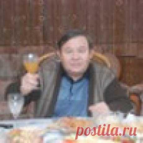 Кайырболат Алшинбаев