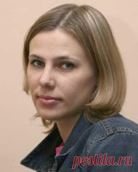 Лидия Богословская