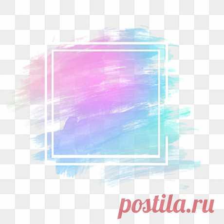 Графический дизайн PNG, векторы и файлы PSD для бесплатной загрузки
