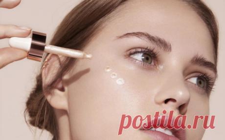 Что такое хайлайтер для макияжа – БУДЬ В ТЕМЕ