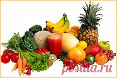 Питательные вещества для заживления ран