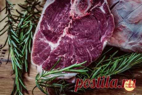Как лучше мариновать мясо | Дешевые Рецепты | Яндекс Дзен