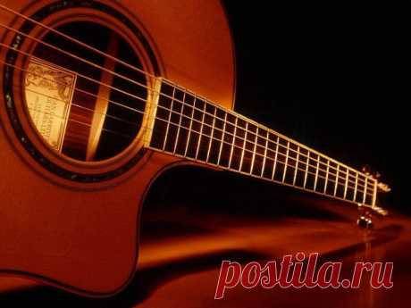 Картинки про гитару (45 фото) ⭐ Забавник