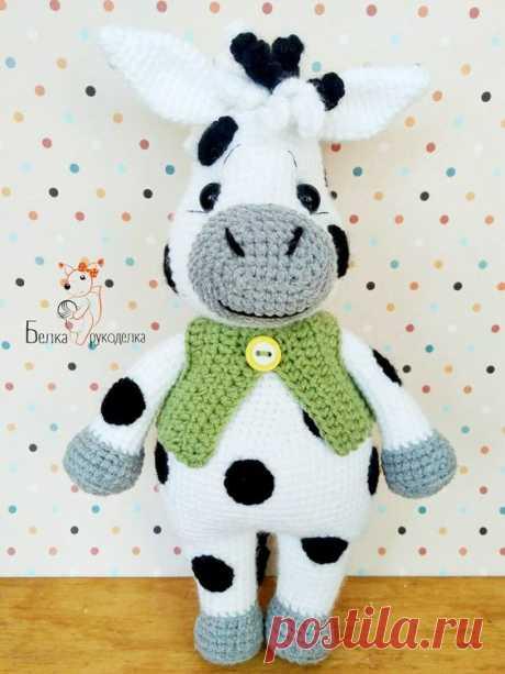 PDF Зебрик в горошек. FREE amigurumi crochet pattern. Бесплатная схема и описание для вязания амигуруми крючком. Игрушки своими руками! Зебра, zebra, cebra, zèbre, horse, лошадь, лошадка, caballo, cavalo, pferd. #амигуруми #amigurumi #amigurumidoll #amigurumipattern #freepattern #freecrochetpatterns #crochetpattern #crochetdoll #crochettutorial #patternsforcrochet #вязание #вязаниекрючком #handmadedoll #рукоделие #ручнаяработа #pattern #tutorial #häkeln #amigurumis #dolls #diy #tutorialcrochet