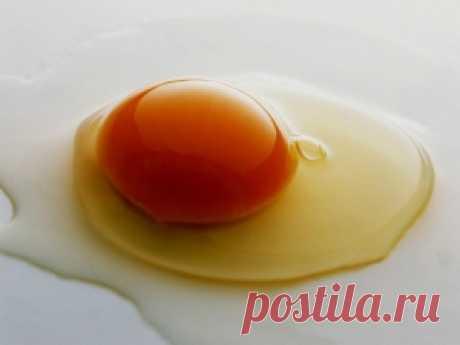 Калорийность вареного яйца 1шт: сколько же калорий в яйце взависимости от способа приготовления