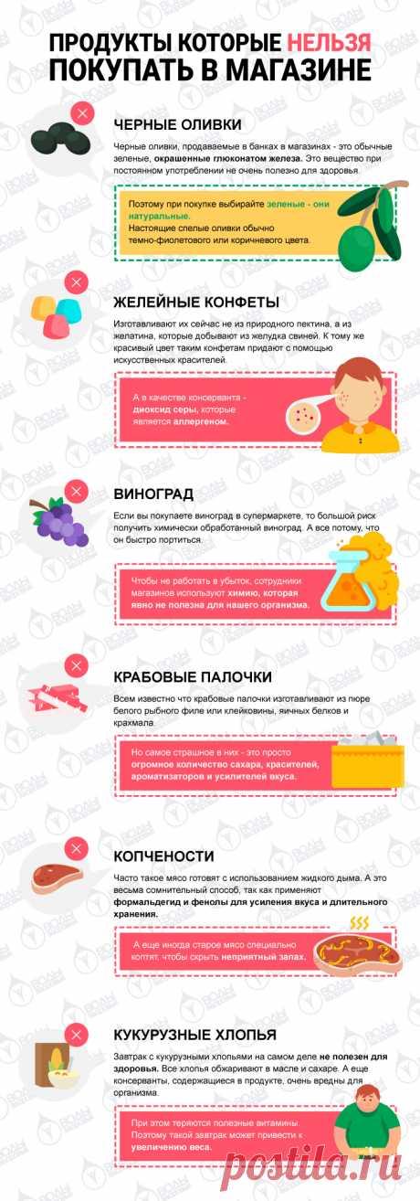 Как продлить здоровье вашему организму