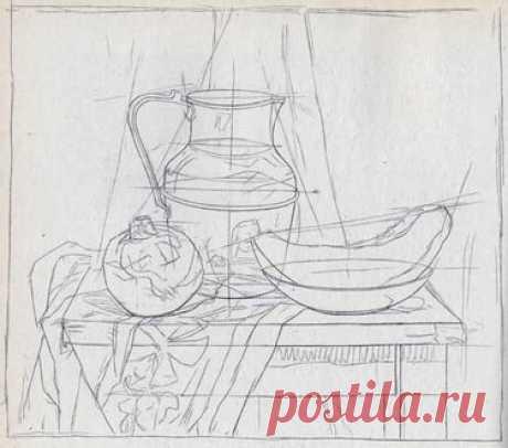 36 карточек в коллекции «Зарисовки для натюрмортов» пользователя Vlad L. в Яндекс.Коллекциях