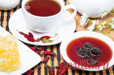 Варенье из шишек сосны: рецепт, как варить, полезные свойства
